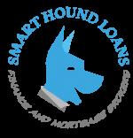 Smart Hound Loans
